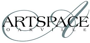artspace-logo