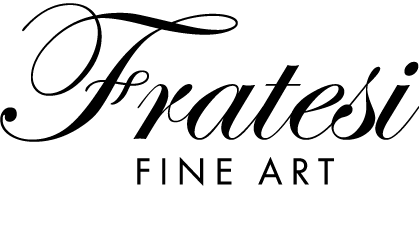 Fratesi Fine Art, Burlington Ontario